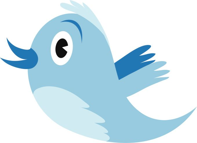 give you 700 Twitter Followers and 200 Likes