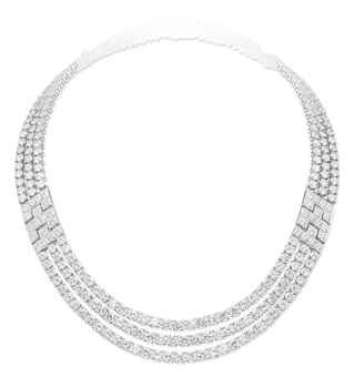 17 Best images about cartier necklace on Pinterest ...