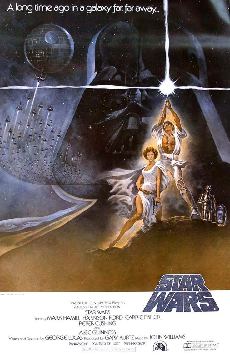 Star Wars Saga COMPELTA [AVI] [LATINO] - Identi