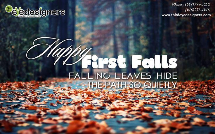#HappyAutumn #Happy_Autumn #Autumn #happyfirstdayofautumn #happy_first_day_of_autumn #firstdayofFall #first_day_of_Fall