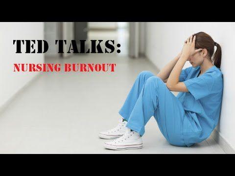The costs of Nursing Burnout | Nurse Video | Mighty Nurse