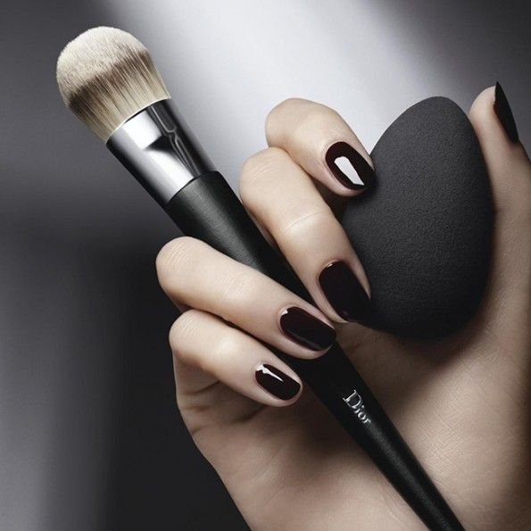 accessoires maquillage dior