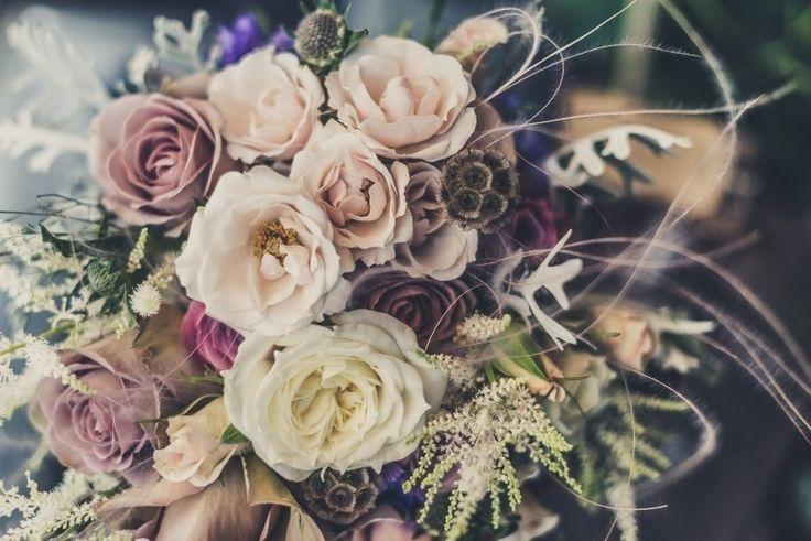 Portal Ślubny - Zaplanuj Ślub i Wesele