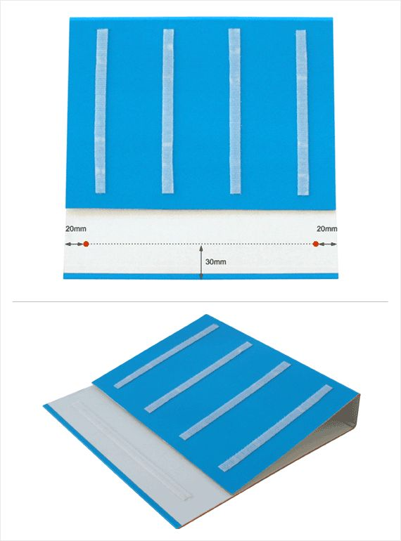 how to make your own pecs book