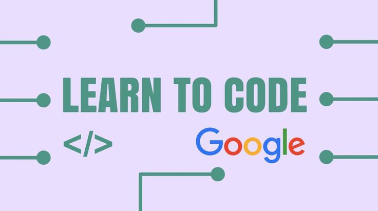 LEARN TO CODE.pngShort Bytes: Google has launched a new computer science education website that acts as a the ultimate place for getting in touch with Google's effort in this field.