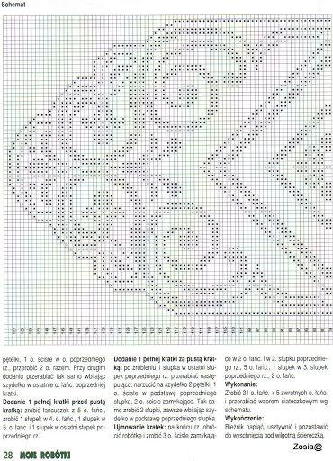 Moje Robotki 11 2009 - רחל ברעם - Λευκώματα Iστού Picasa