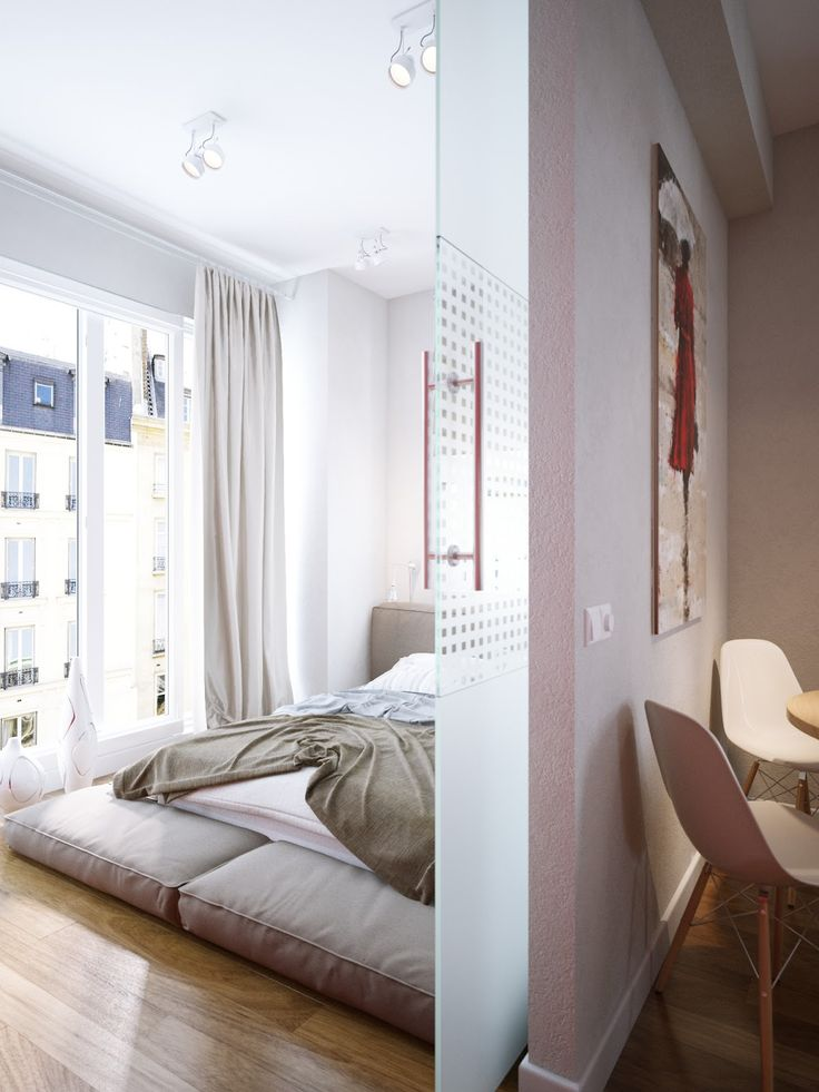Bedroom Ideas Young Couple 52 best interior décor images on pinterest | home, bedroom ideas