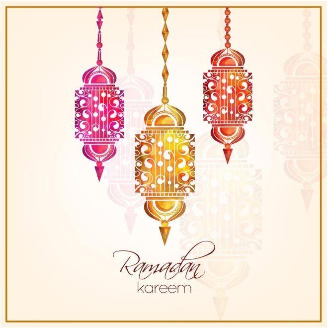 Free Ramadan Backgrounds & Wallpapers 2017  Vector Download  http://www.cgvector.com/?s=ramadan