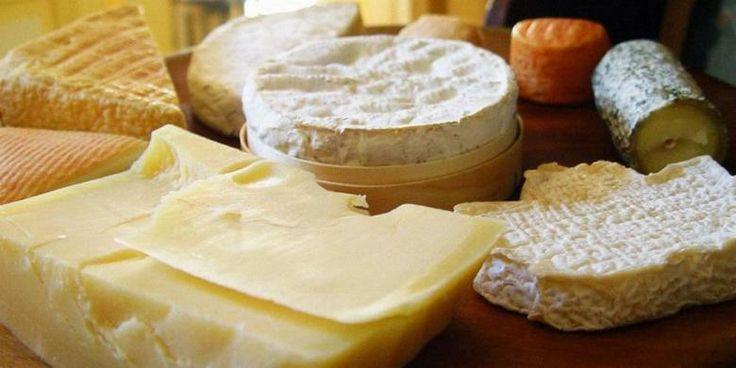Makanan Fermentasi, Cegah Diabetes dan Baik untuk Imunitas | Beritasejagat.com