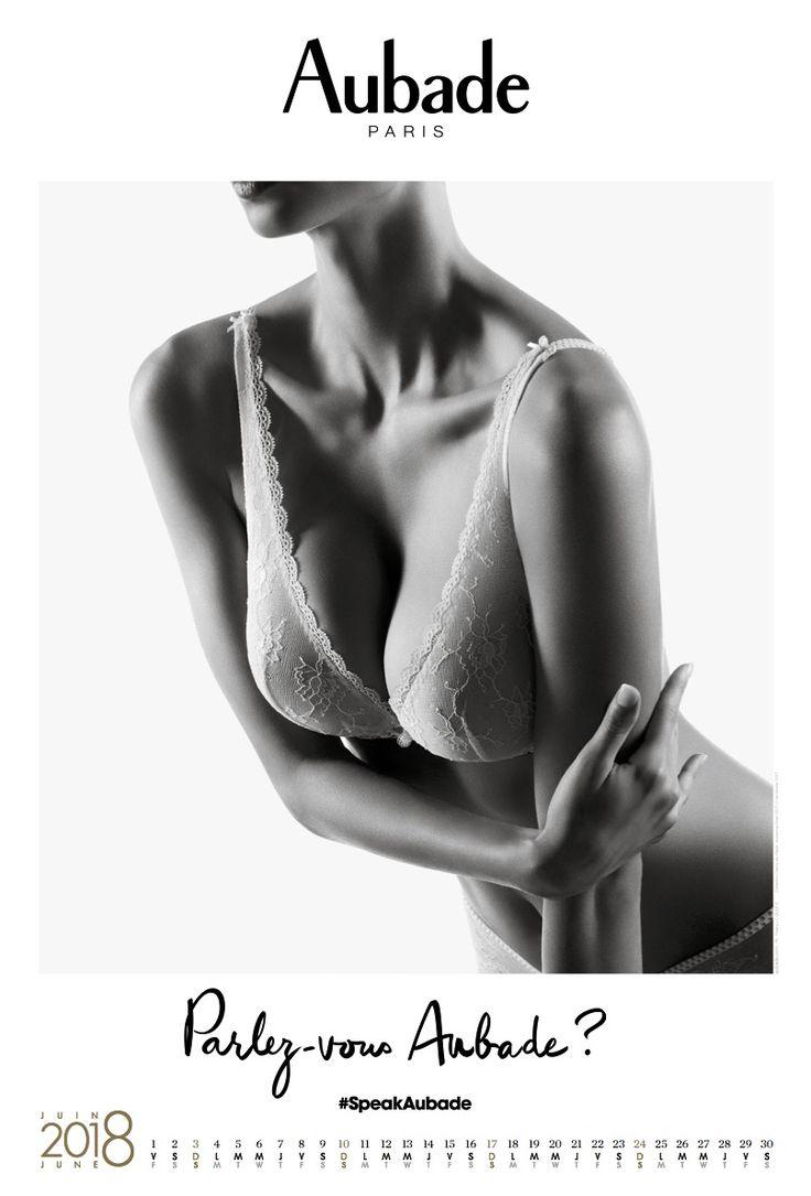 Célèbre Les 135 meilleures images du tableau French - Aubade sur Pinterest  VX21