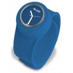 SLAP™ Watch Bermuda