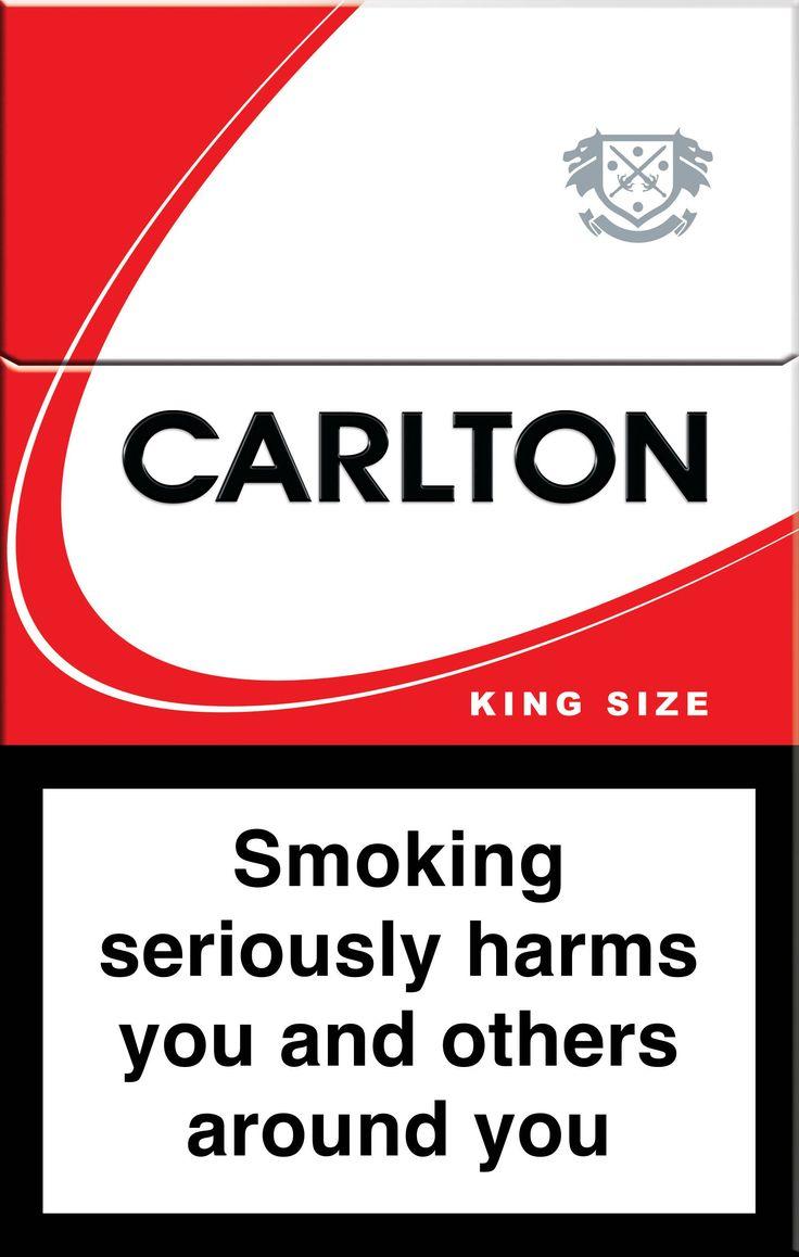 Buy cheap cigarettes Kent Montana