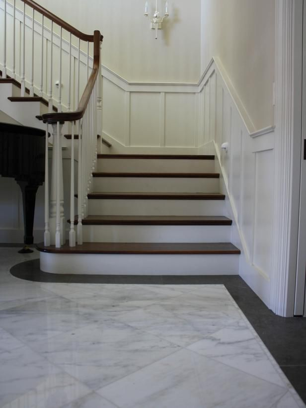Best 25 Marble Foyer Ideas On Pinterest