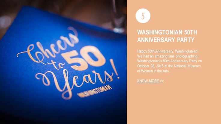50 Year Washingtonian Magazine Anniversary| National Museum of Women in the Arts | Event Photographers DC | Décor | Corporate | Venue | Reception | Cocktails | florals | Transportation| Conference Photographer Washington DC | Event photojournalism | Cost | Reviews | photos | DJ | Lighting |planner | event |Band | |Washington DC | Virginia | Maryland | VA | MD | Northern | Décor| decorations | Planners |Corporate Event Photography |Special Event |Non-Profit and Association| Political |Social…