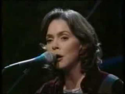 tecumseh valley - Nanci Griffith