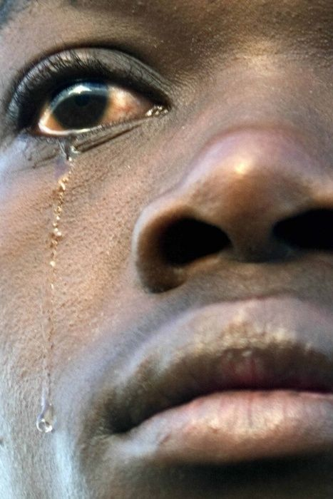 Far-right conservative churches establish influence on anti-gay policy in Africa. Gay Ugandans face daily fear for their lives.