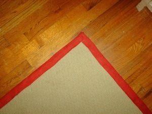 A Dcfbbc E D E B E Carpet Remnants Diy Carpet on Remnants Carpet With Bound Edges