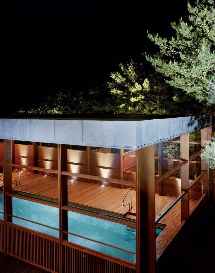 pool-houses-morgan-house-exterior