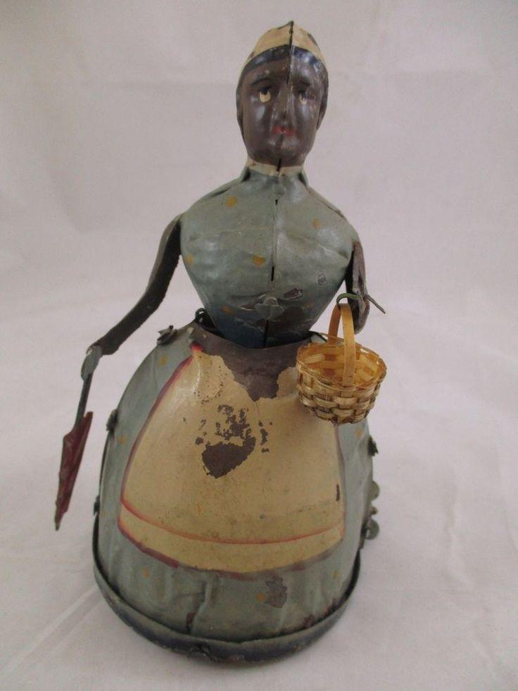 Best Antique Toys : Best images about antique toys automatons on