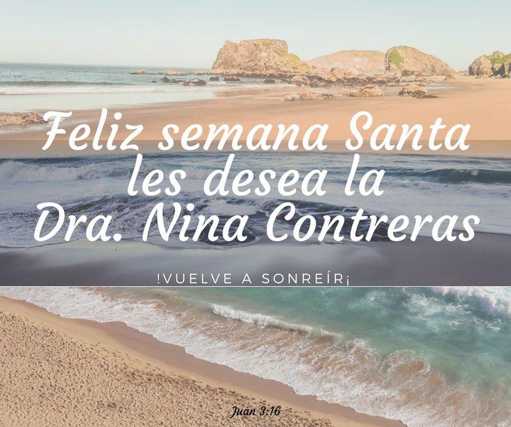 http://ninacontrerascmf.com/