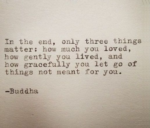 Buddhist Quotes On Love Gorgeous Best 25 Buddha Quotes Love Ideas On Pinterest  Buddha Quote