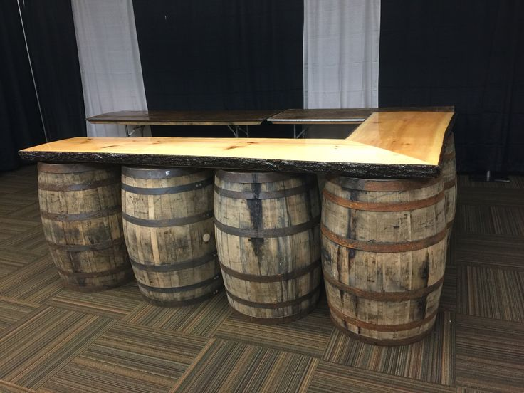 Best 25 L Shaped Bar Ideas On Pinterest Small Man Caves