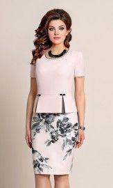 Платья | сарафаны | летные сарафаны | красивые платья | купить платье | модные женские платья из Белоруссии