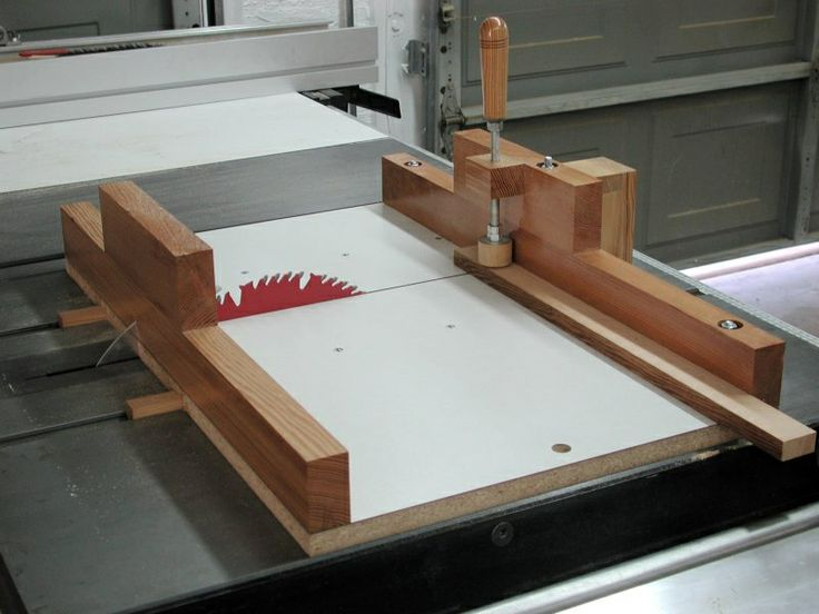 51 Best Images About Tablesaw On Pinterest Shops Power