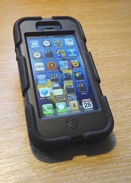 http://www.mobileworldjp.eramudu.com/iphoneORgalaxy learn to get free iphone 5. IT'S WORTH A GO.