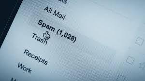 Read article about Σημαντική αύξηση στα κακόβουλα spam email το πρώτο τρίμηνο του 2016 on tromero
