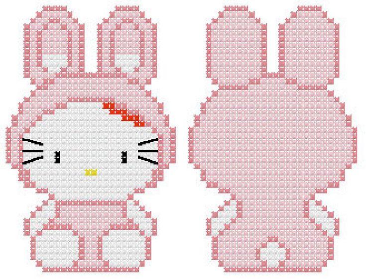 llavero+kitty+conejo.jpg (1003×768)