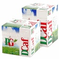 PG Tips-perfect cup of tea.  English Tea Store - finest teas, teapots, and gift baskets