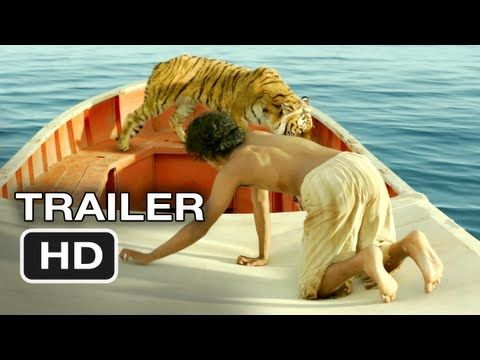 Watch Movie Life of Pi (2012) Online Free Download - http://treasure-movie.com/life-of-pi-2012/