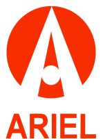Ariel Motor Company Ltd is a low-volume performance motor vehicle manufacturing company in Crewkerne, in Somerset, England.