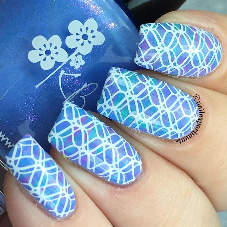 30 best Lina Nail Art Supplies images on Pinterest | Nail art ...