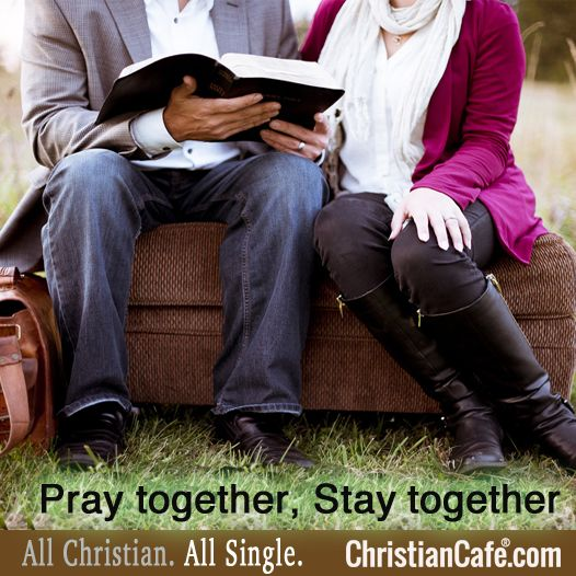 pray christian singles Pa, seneca - christian singles fellowship a ministry for singles between the ages of 20 to 39  pray memorial gifts.