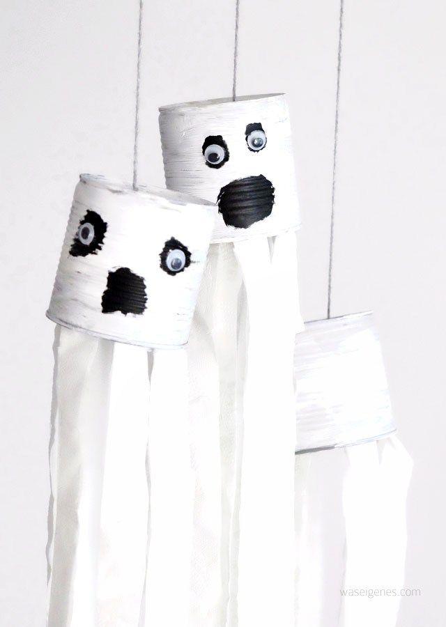 ber ideen zu blechdosen basteln auf pinterest. Black Bedroom Furniture Sets. Home Design Ideas