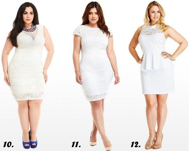 35 Best Dressers Images On Pinterest Dressers Plus Size Fashion
