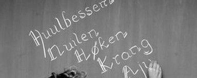 De Dialectkring Achterhook en Liemers werd opgericht in 1957 met als doel de streektaal in Achterhoek en Liemers, zowel mondeling als schriftelijk te propageren. Naast het organiseren activiteiten geven ze een blad uit: De Moespot. Meer dan vijftig pagina's proza en poëzie in de streektaal van beginnende en al meer bekende schrijvers.
