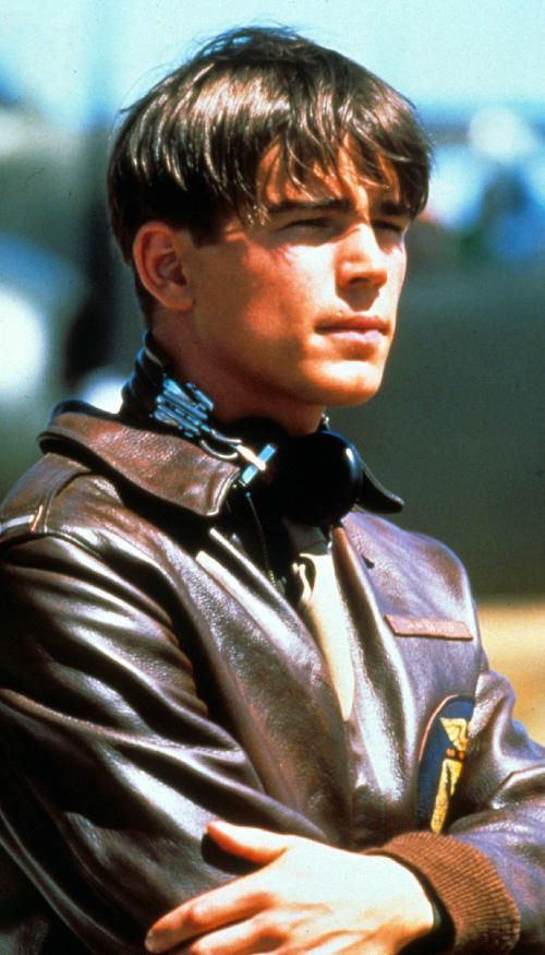 Josh Hartnett was Hollywood's No. 1 heartthrob. Get the deets on the stud 15 years after 'Pearl Harbor'