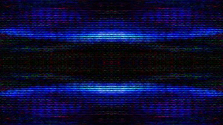 Video Flux 033 HD, 4K Stock Video https://www.youtube.com/watch?v=PmDFFlzi8LE&utm_content=buffer264d7&utm_medium=social&utm_source=pinterest.com&utm_campaign=buffer
