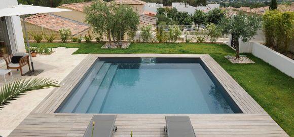 best 25 photo piscine ideas on pinterest photo de. Black Bedroom Furniture Sets. Home Design Ideas