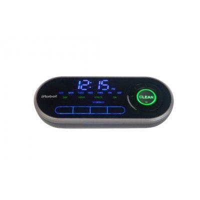 Vezeték nélküli távirányító Roomba 780 és 790 Pro