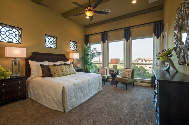 15 Best My Dream Home 2 Images On Pinterest Austin Tx Lakeway Texas And Family Room