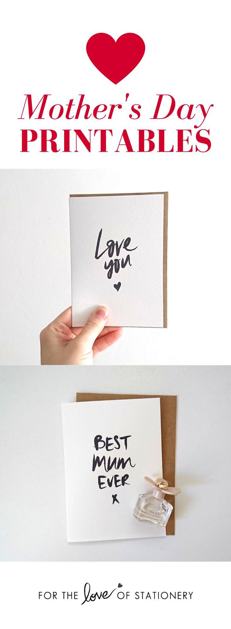49 best wedding thank you cards images on pinterest wedding
