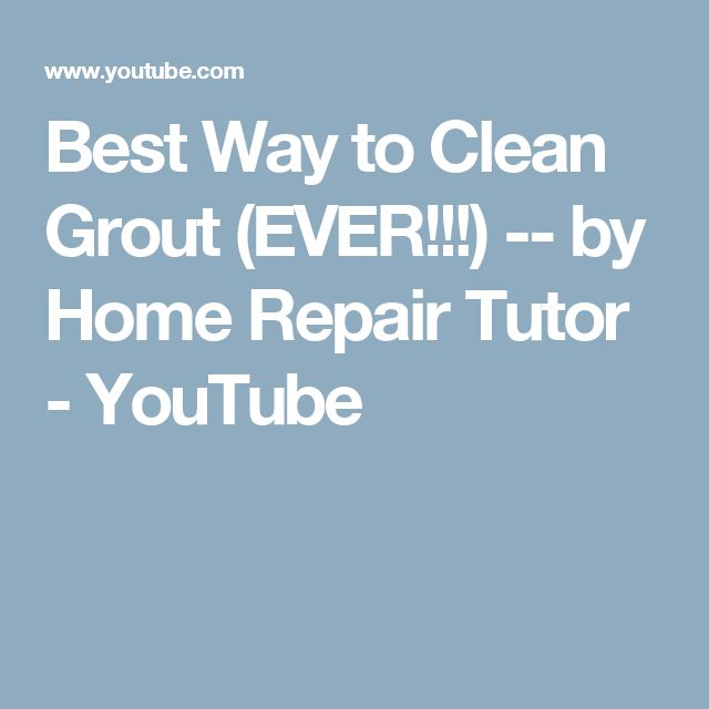 pinterest clean grout clean shower grout and cleaning shower grout