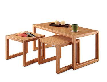 Home Furniture | Modern Office Furniture | Lab & Marine Solutions - Godrej Interio