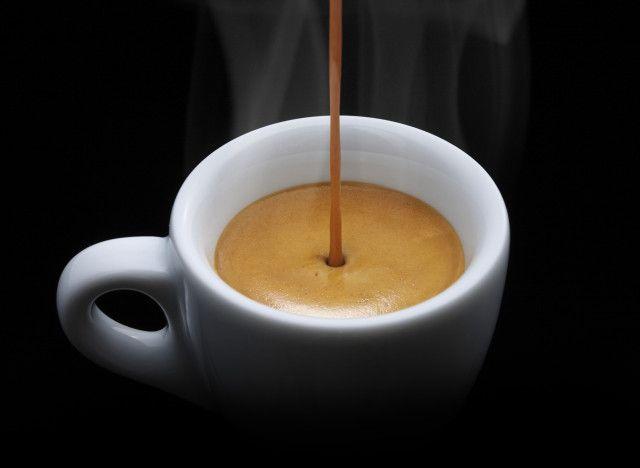 Effets de la caféine : dix choses à savoir