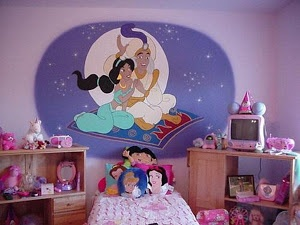 find this pin and more on disney bedroom ideas - Disney Bedroom Designs