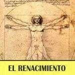 Historia Argentina y Universal – Biografías, Ciencia y Geografía